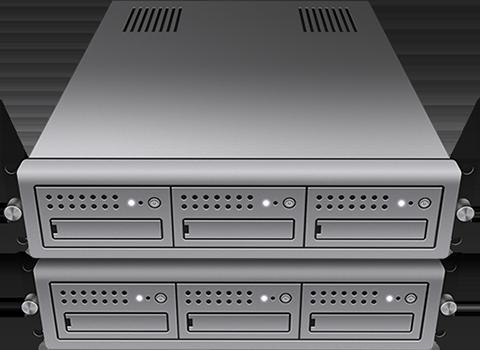 http://pwo.ir/wp-content/uploads/2012/12/virtual-server.png
